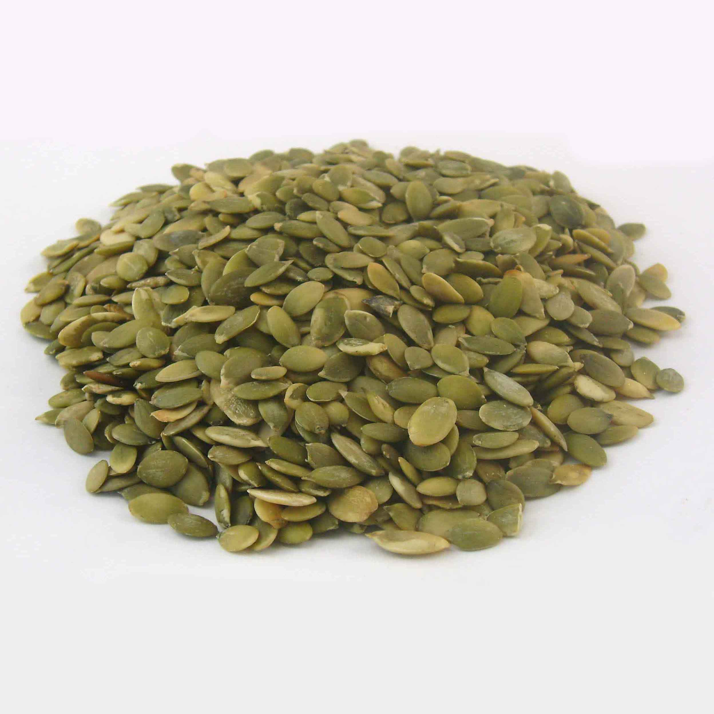 Pepitas 5kg - BULK PRODUCTS, Seeds/Dietary Products - Product Detail