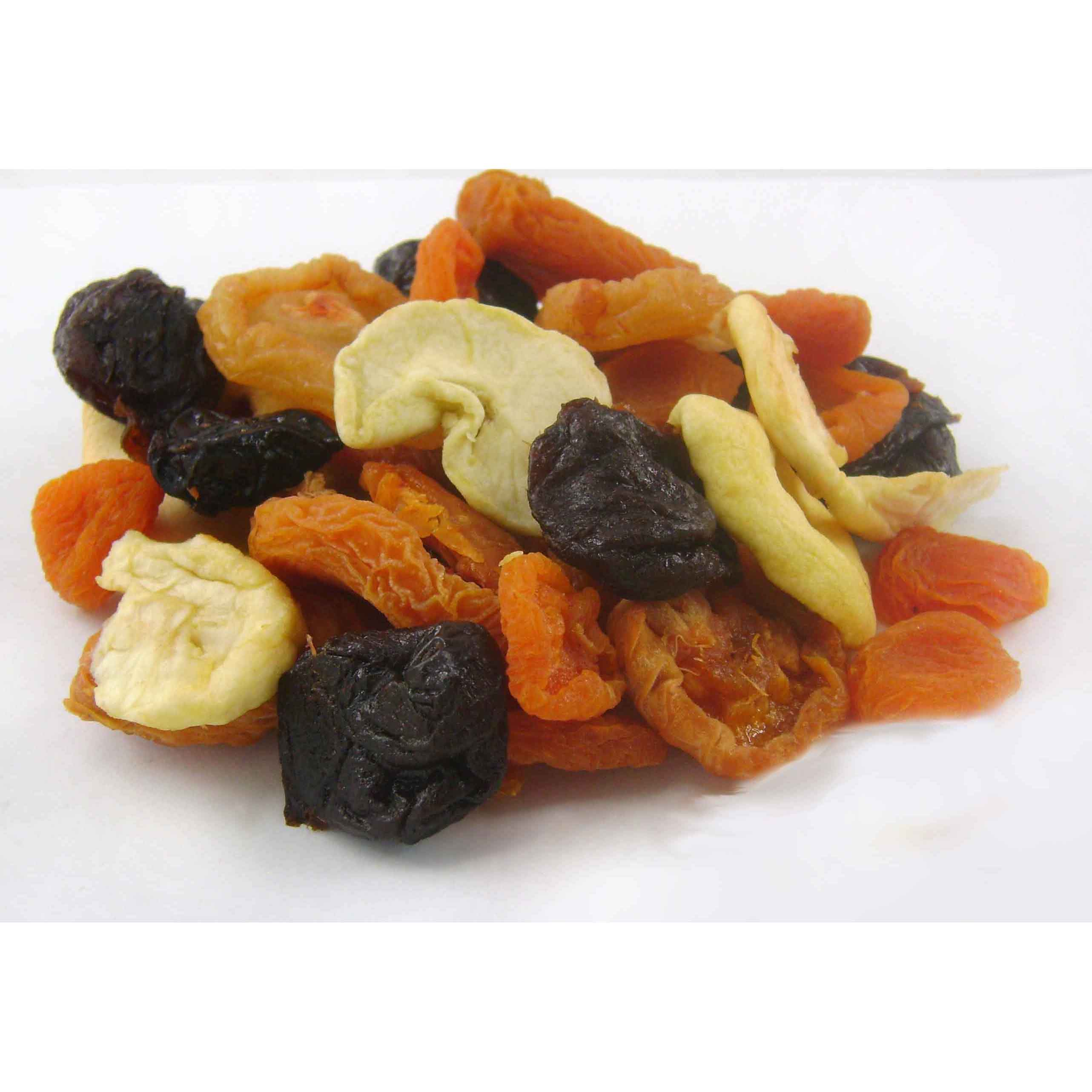 Dry Fruits: Dried Fruit Bulk