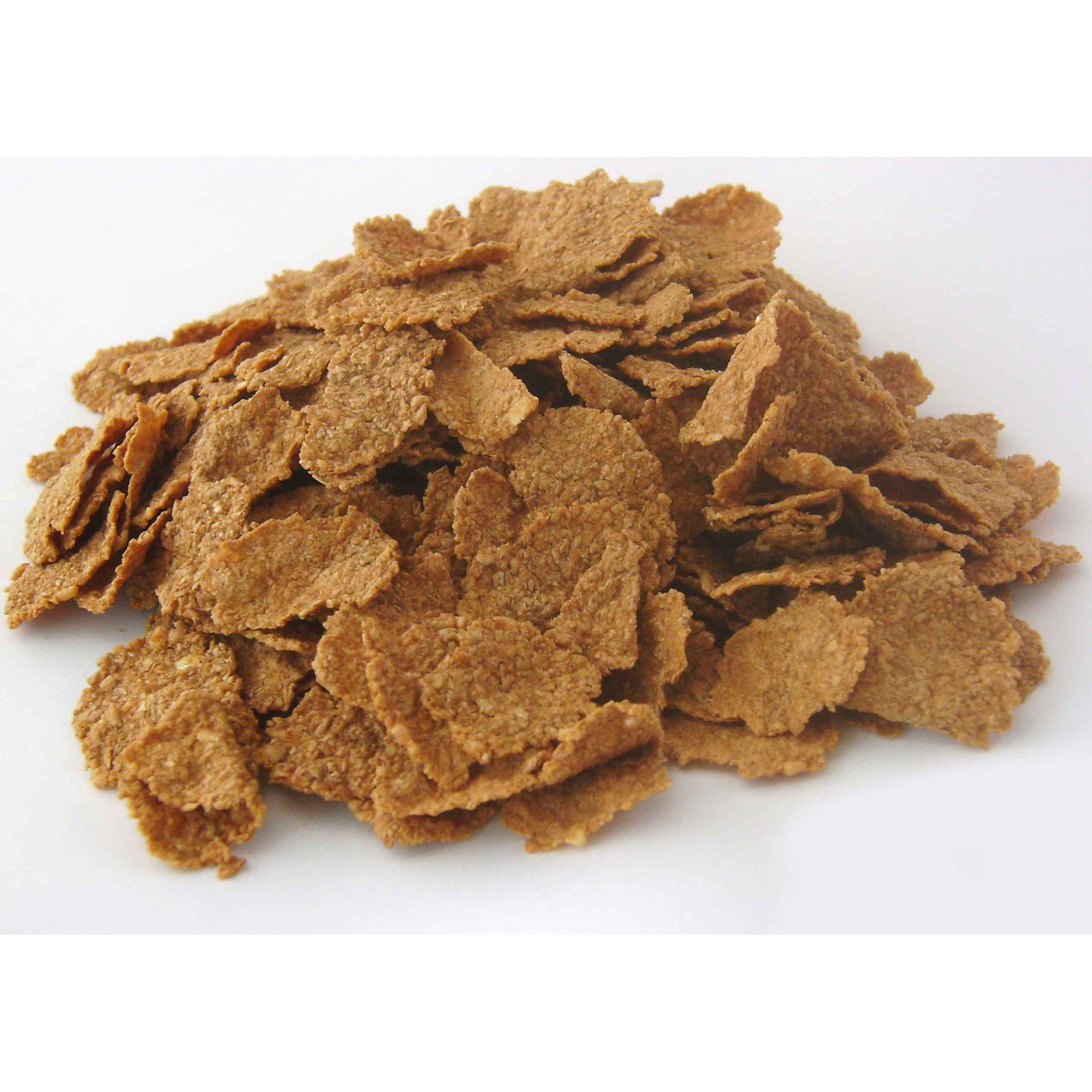 uncle tobys bran flakes 10kg priority health pty ltd