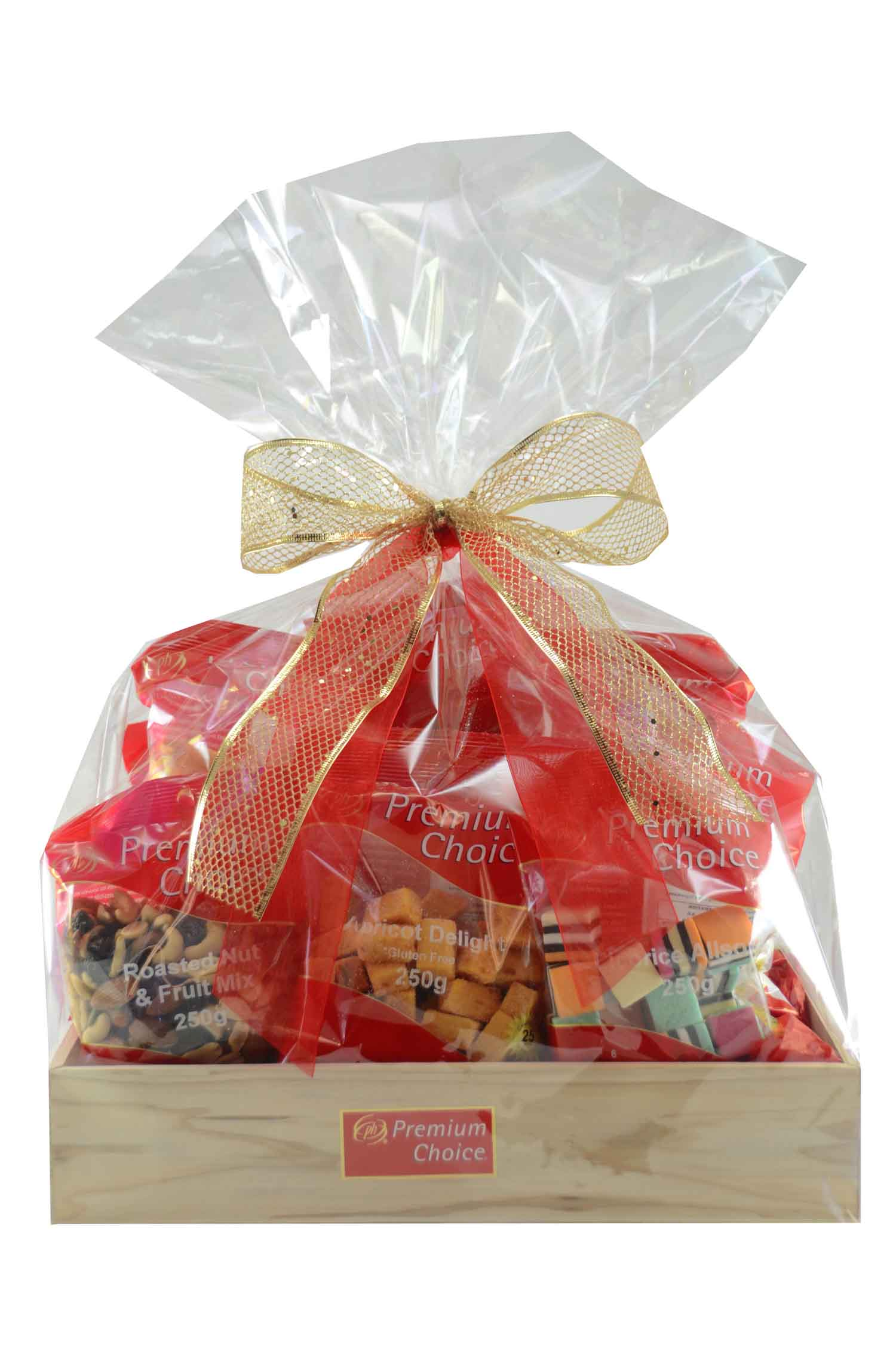 Mother's Day Basket Small