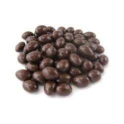 Lewis Carob Coated Almonds No Added Sugar 4kg
