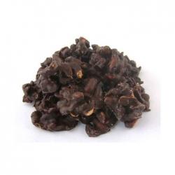 Lewis Carob Coated Fruit and Nut Cluster No Added Sugar 3kg
