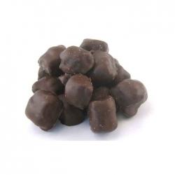 Lewis Carob Coated Honeycomb No Added Sugar 2.4kg