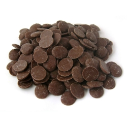 Lewis Carob Coated Buds 3kg