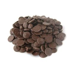 Lewis Carob Coated Mint Buds No Added Sugar 3kg