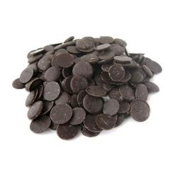 Lewis Soy Carob Coated Buds No Added Sugar 3kg