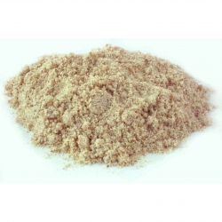 Almond Meal Natural Australian 9kg