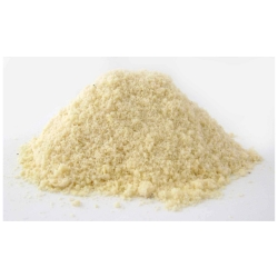 Almond Blanched Meal Australian 10kg