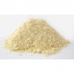 Priority Health Almond Blanched Meal Australian 3kg