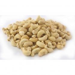 Priority Health Cashew Raw W320 Viet 5kg