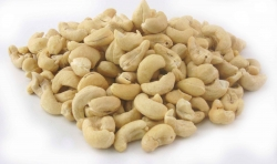 Cashews Organic 22.68kg (NCO5417P)