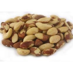 Brazil Nuts Raw 20kg