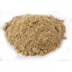 Priority Health Hazelnut Meal Natural 3kg