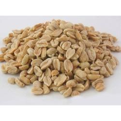 Peanuts Dry Roasted VK6 Australian 25kg