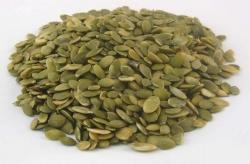 Pepitas Organic 25kg