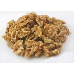 Californian Walnuts Chandlers 30% LHP 11.34kg