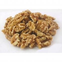 Californian Walnuts Chandlers 30% LHP 4.5kg