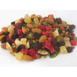 Priority Health Healthy Mix 6kg