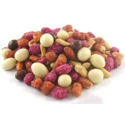 Priority Health Peanuts Galore Mix 5kg