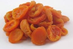 Apricots Australain Large 10kg