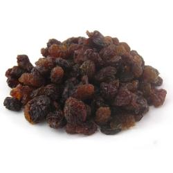 Australian Seeded Raisins 12.5kg