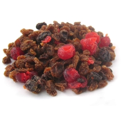 Australian Mixed Fruit with Cherries 12.5kg