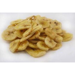 Banana Chips 6.8kg