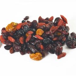 Antioxidant Berry Mix 5kg
