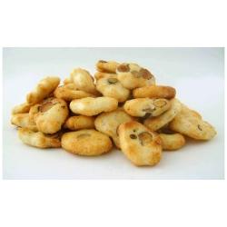 Rice Crackers Doowa 4kg