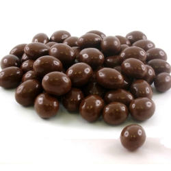 Fyna Milk Chocolate Almonds 6.5kg