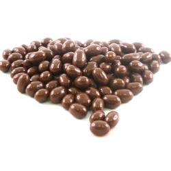 Fyna Milk Chocolate Peanuts 6.5kg