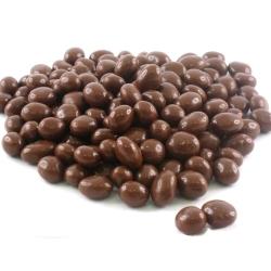 Fyna Milk Chocolate Sultanas 6.5kg