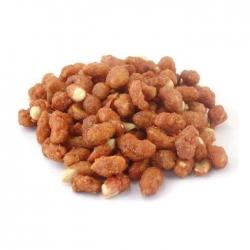Glazed Peanuts 10kg