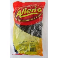 Allens Chicos 6x1.3kg