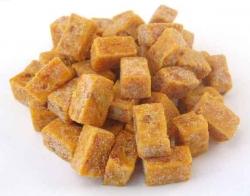 Bellis Apricot Delight 5kg