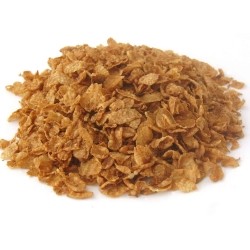 Uncle Tobys Wheat Flakes 10kg