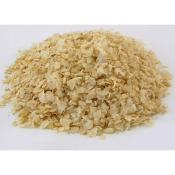 Rice Flakes 25kg