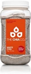 Chia Seed White 1kg Tub
