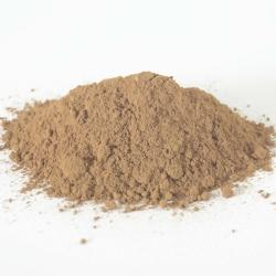 Organic Raw Cacao Powder 25kg