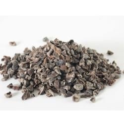 Organic Raw Cacao Nibs 15kg
