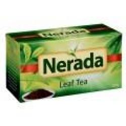 Nerada Leaf Tea 10x250g