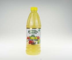 Mountain Fresh Apple Juice 6x1.5lt