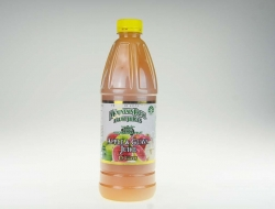 Mountain Fresh Apple & Guava Juice 6x1.5lt - Click for more info
