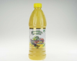 Mountain Fresh Tropical Juice 6x1.5lt