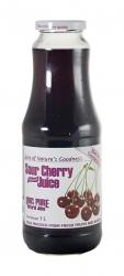 Sour Cherry Juice 12x1lt