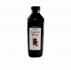 Very Cherry Pure Cherry Juice 12x1litre - Click for more info