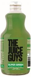 The Juice Guys Super Green Juice 1lt (6)