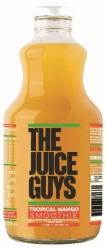 The Juice Guys Tropical Mango Juice 1lt (6)