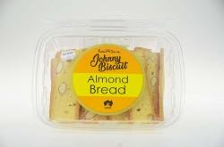 Bake n Serve Almond Bread Biscuits 8x150g
