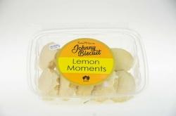 Bake N Serve Lemon Moments 8x250g